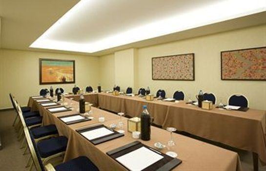 Meeting room Byblos Sur Mer