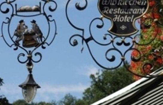 Hotel Wisskirchen In Odenthal Hotel De