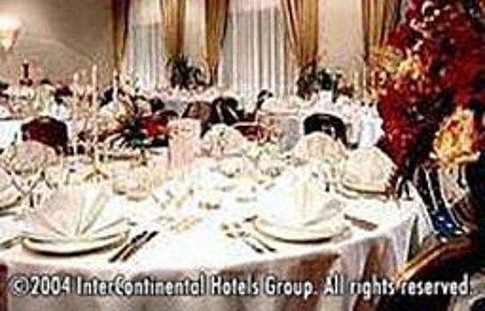 Restaurant HOTEL AL MADINAH HOLIDAY MUSCAT