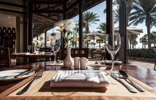 Restaurant Sealine Beach Resort