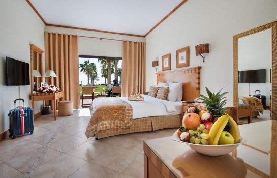 Suite Sealine Beach Resort