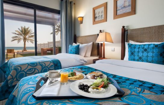 Zimmer Sealine Beach Resort