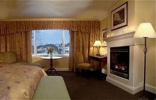 Chambre Stoweflake Mountain Resort & Spa