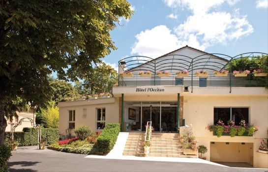 Photo Hôtel Mercure Castres L'Occitan