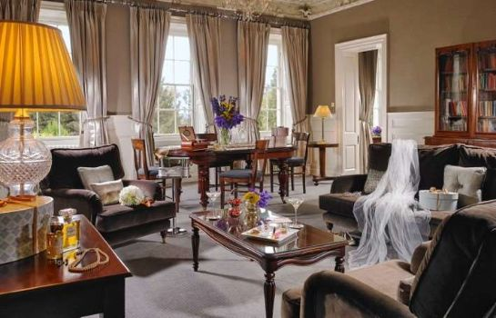 Suite Maryborough Hotel & Spa