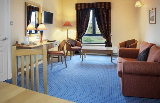 Suite Holiday Inn KILLARNEY