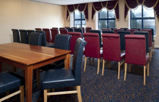 Conference room Holiday Inn KILLARNEY