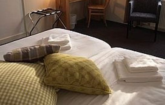 Zimmer Charme Hotel Wildthout