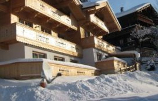 Info ENTHOFER - Chalets/Apartments/Logement
