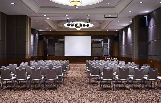 Conference room Novotel Kuala Lumpur City Centre