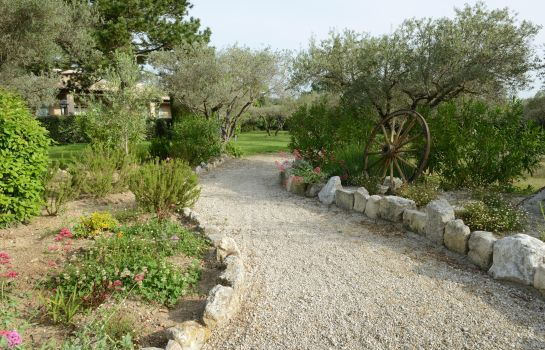 Garten Provence hotel villa glanum rémy de provence great prices at hotel info