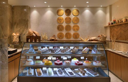 Shop Ahmedabad Fortune Landmark  - Member ITC Hotel Group
