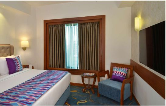 Suite Ahmedabad Fortune Landmark  - Member ITC Hotel Group