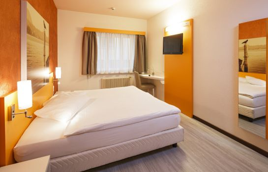 Zimmer Acquarello Swiss Quality Hotel