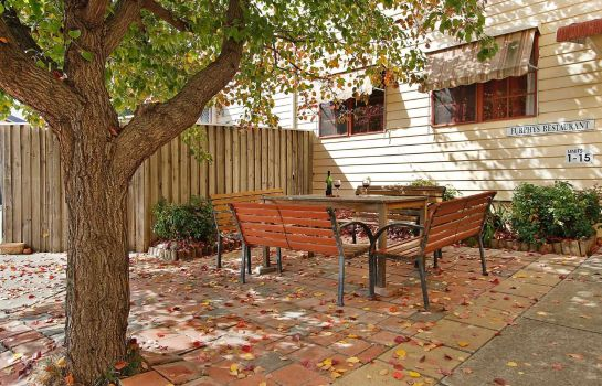Info Comfort Inn Sovereign Gundagai