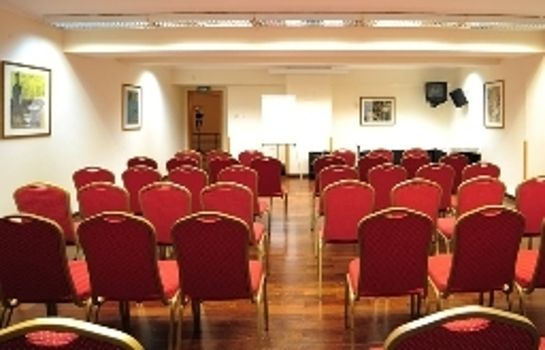 Sala congressi Vila Galé Estoril