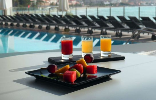 Hotel Meliá Alicante – Great prices at HOTEL INFO