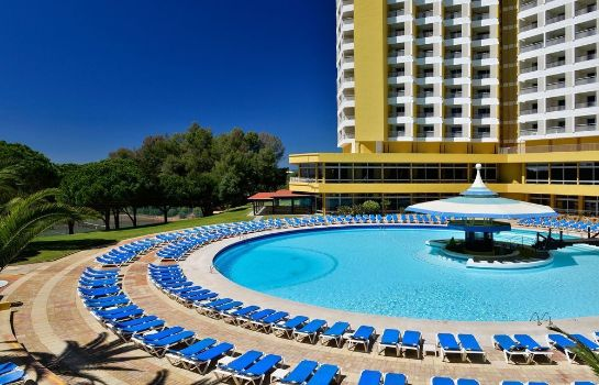 Picture Pestana Delfim Beach & Golf Hotel - All Inclusive