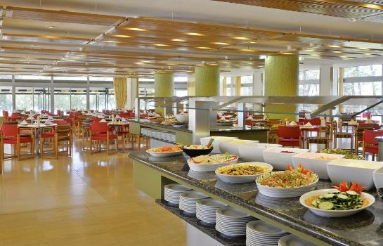 Restaurant Pestana Delfim Beach & Golf Hotel - All Inclusive
