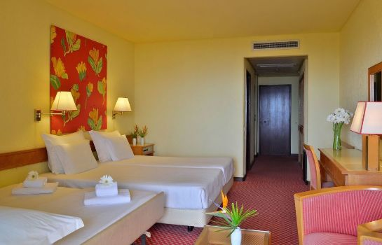 Standard room Pestana Delfim Beach & Golf Hotel - All Inclusive