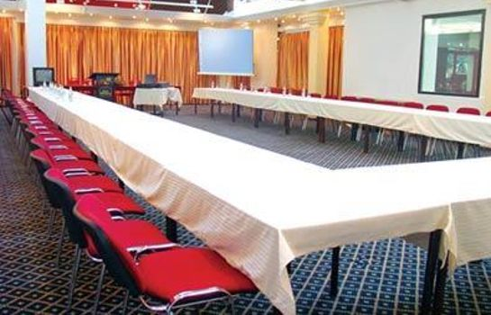 Conference room Hotel  M