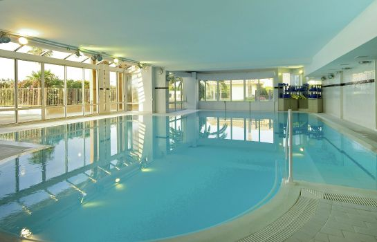 Info Mercure Thalasso & Spa Port Frejus