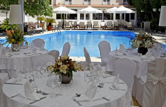 Veranstaltungen Theoxenia Palace Kifissia