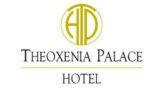 info Theoxenia Palace Kifissia