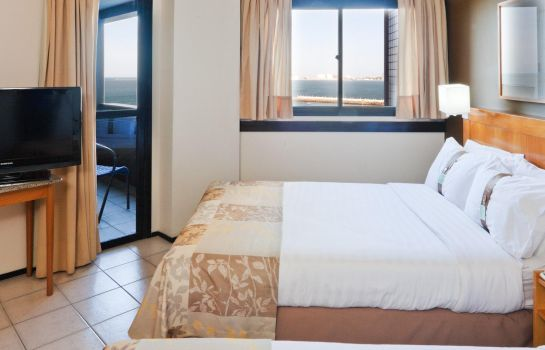 Suite Holiday Inn FORTALEZA