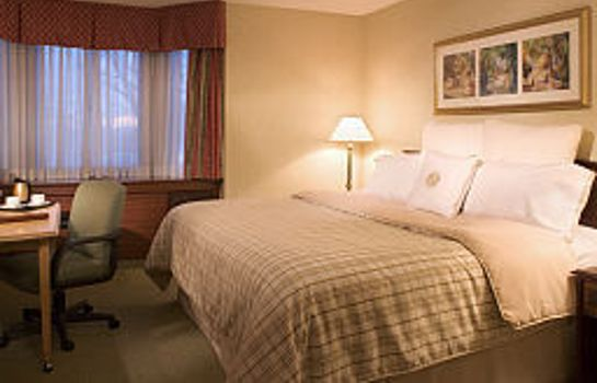 Room DAYS HOTEL ALLENTOWN AIRPORT