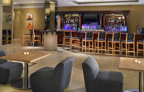 Restaurant Four Points by Sheraton Miami Beach