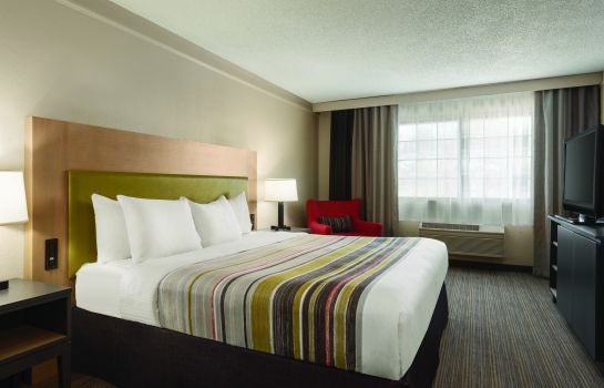 Room Country Hoffman Estates