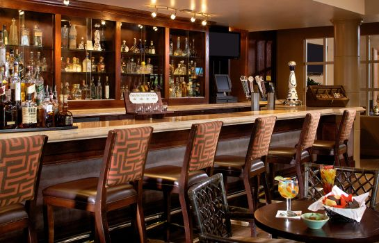 Hotel-Bar Scottsdale  a Luxury Collection Resort The Phoenician