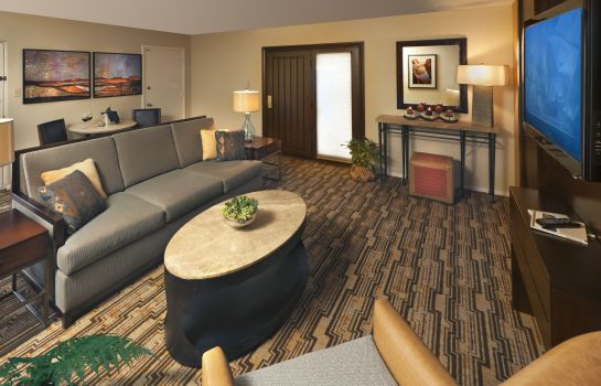 Suite WIGWAM RESORT PHX LITCHFIELD