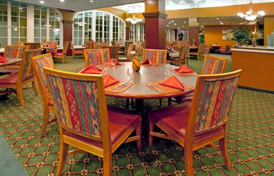 Restaurant Crowne Plaza Hotels & Resorts PHOENIX - CHANDLER GOLF RESORT