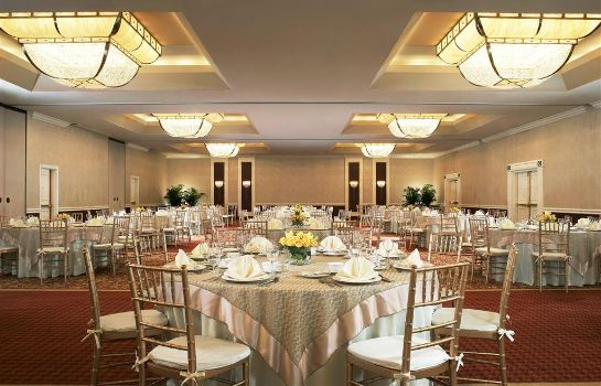 Conference room Crowne Plaza ANNAPOLIS