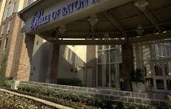 Photo Belle of Baton Rouge Casino Hotel