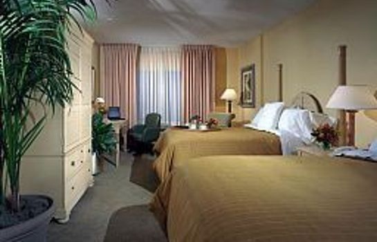 Chambre Belle of Baton Rouge Casino Hotel