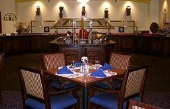 Restaurante Sheraton Valley Forge Hotel