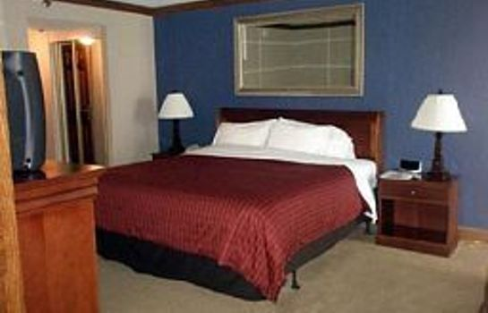 Kamers Sheraton Valley Forge Hotel