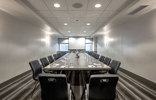 Conference room W Chicago - City Center