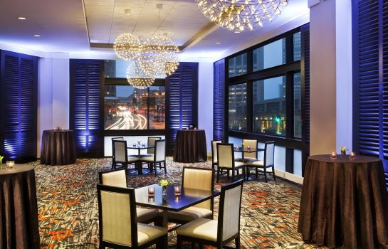 hotel the westin copley place boston great prices at hotel info rh hotel info