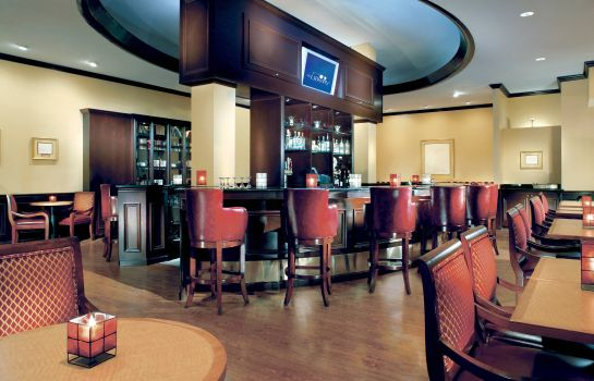 Restaurant The Westin Great Southern Columbus