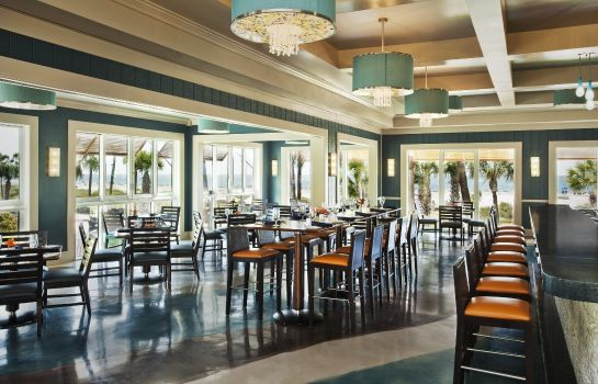 Ristorante The Westin Hilton Head Island Resort & Spa