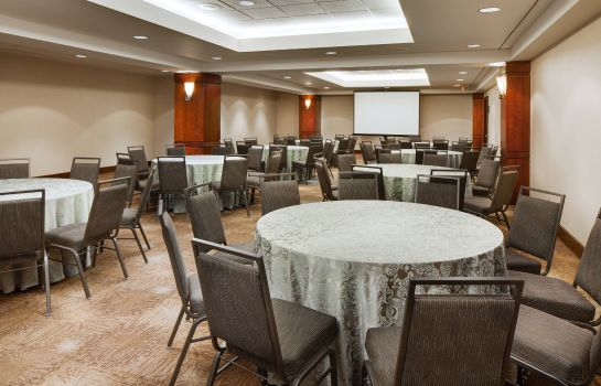Sala congressi The Westin Bonaventure Hotel & Suites Los Angeles