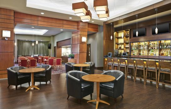 Ristorante Four Points by Sheraton Vancouver Airport
