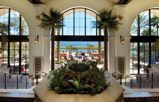 Hotelhalle The Westin Lake Las Vegas Resort & Spa