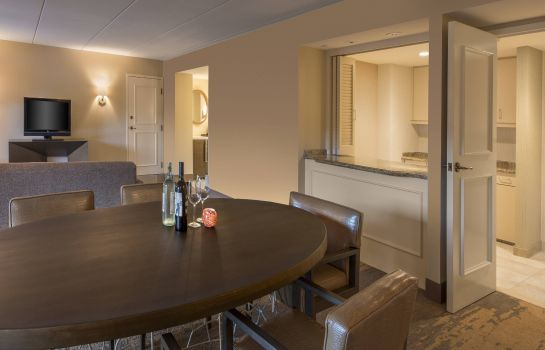 Suite The Westin Lake Las Vegas Resort & Spa