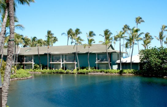 Zimmer The Kahala Hotel and Resort