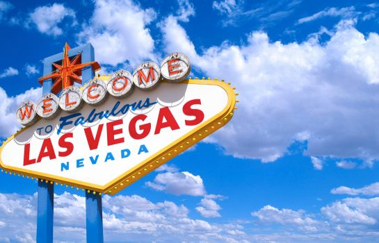 Info TRAVELODGE LAS VEGAS CENTER ST